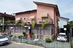 Villa Giorgi
