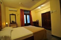 Colombo Haven Bed & Breakfast
