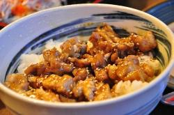 Oki-Oki Japanese Restaurant