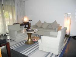 Diwa Suite