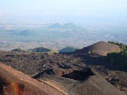 Etna Moving - Etna Excursion - Tour - Trekking