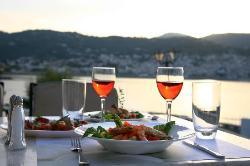 Agioli Restaurant