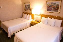 iStay Hotel Monterrey Historico