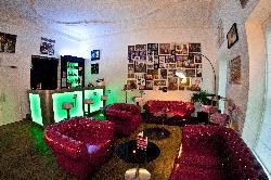 Music Hotel