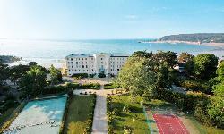 Belambra Clubs - Le Grand Hotel de la Mer