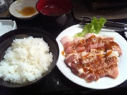 Ozawa Shoten