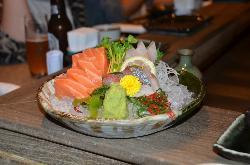 Matsubishi Japanese Restaurant