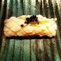 Aya Japanese Cuisine