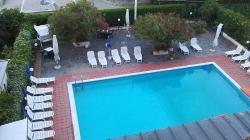 Albergo Hotel Admiral