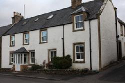 Monach House