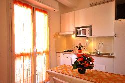 Residence Glicini