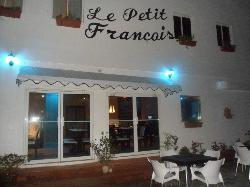 Le Petit Francois