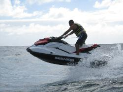 Ebanks Watersports
