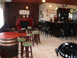 The Office Traditional Irish Pub