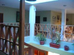Promenade Hostel