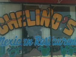 Chelino's Mexican Restaurant