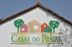 Casa de Campo do Pomar