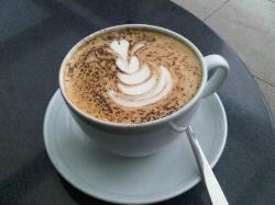 Bel Cafe