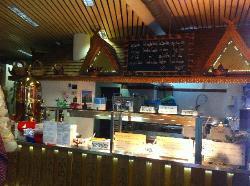 Chiang Mai Thai Shop