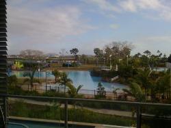 Bluewater Lagoon