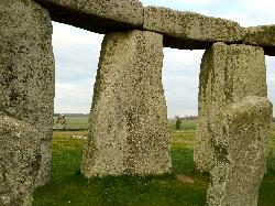 ‪Salisbury, Stonehenge and Sarum Tours‬
