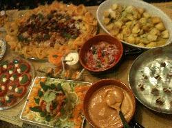 Gastronomia Artigianale