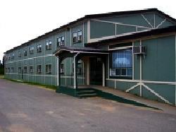 Labrador Inn