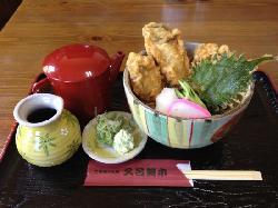 Kuromugi