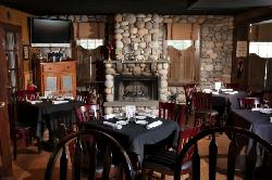 The Frogtown Inn & 6 Acres Restaurant