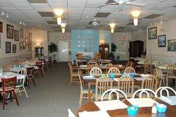 Nikki's Corner Cafe