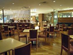 Natura Kawasaki Hotel Nikko