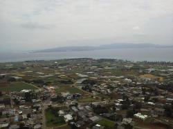 Mt. Iegusuku