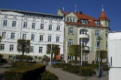 Ratskeller Hotel und Restaurant