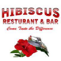 Hibiscus Restaurant & Bar