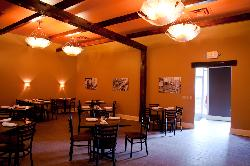 Blue Raven Restaurant & Pub