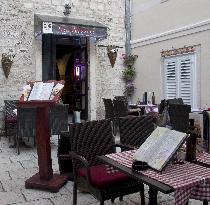 Restaurant San Giovanni