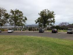 Kate Sessions Memorial Park