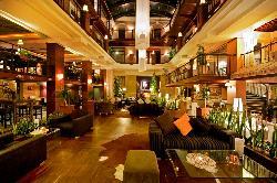 Grand Hotel Rzeszow
