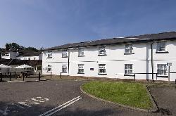Premier Inn Gloucester (Twigworth) Hotel