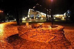 Hotel Trebjesa