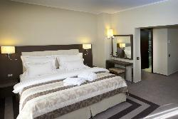 Pietroasa Hotel