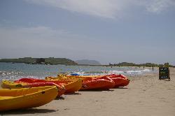 Skelligs Watersports