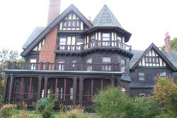 Carr Bed and Breakfast