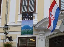 Croatian Museum of Naive Art