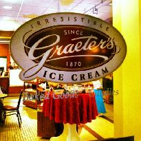 Graeter's Ice Cream