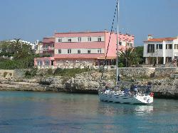 Hoteles Cala Bona & Mar Blava