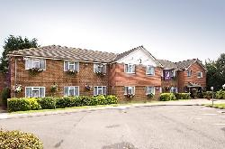 Premier Inn Reading South (Grazeley Green)