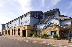 Premier Inn Southsea Hotel