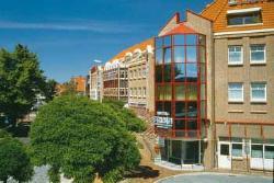 BEST WESTERN Hotel Frisia