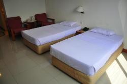 Meligai Hotel